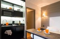 Sweetôme Aparthotel, Apartments - Lille