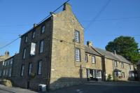 The Ancient Unicorn, Inns - Barnard Castle