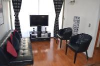 Departamentos Amoblados La Hermandad, Appartamenti - Antofagasta