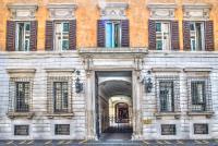 Trevi Rome Suite, Отели типа «постель и завтрак» - Рим