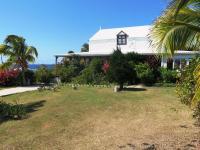 Residence Foulsafat, Chaty - Port Mathurin