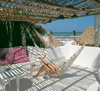 Hotel Azucar, Hotels - Monte Gordo
