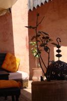Riad Menthe Et Citron, Riads - Meknès