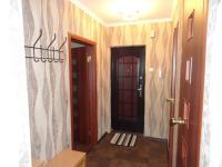 Bon Voyazh Apartments, Apartmanok - Velikije Luki