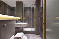 Hoxton City Apartments, Apartmány - Londýn