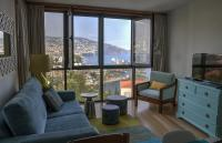 Monumental Apartment, Apartments - Funchal