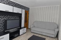 Richhouse on Lobobody 6, Apartmány - Karagandy