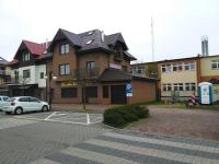 Stelmaszczyka Apartment & Rooms, Locande - Jastarnia