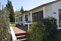 Seabreeze Holiday Park, Holiday parks - Hotwater Beach