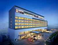 The Gateway Hotel Hinjewadi, Hotely - Pune