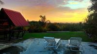 Pemandangan Indah Guest House, Vendégházak - Kampung Padang Masirat