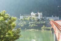 Hotel Happo, Ryokany - Hakusan