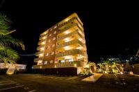 United Resort Yomitan, Апартаменты - Yomitan