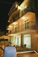Hotel Diva, Отели - Равда