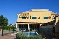 Villa Luna, Case vacanze - Almancil