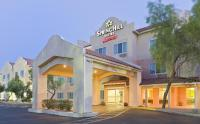SpringHill Suites Phoenix North, Hotely - Phoenix