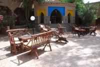 Auberge De Charme Les Dunes D´Or, Hostels - Merzouga