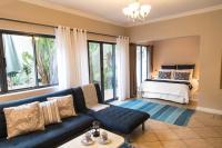 Sunshine Letting Self Catering Apartments, Apartmány - Kapské Mesto