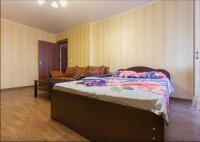 Sevil Apartment Yamashev Prospekt, Apartments - Kazan