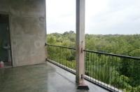 Mangrove Lagoon View, Appartamenti - Negombo
