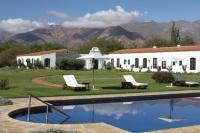Patios De Cafayate, Hotely - Cafayate