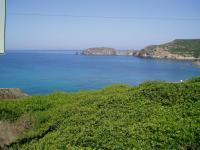 B&B Neverland, Panziók - Marrùbiu