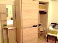 Patong Condotel, Апартаменты - Патонг-Бич