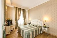 Hotel La Lumiere Di Piazza Di Spagna, Szállodák - Róma