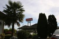 Western Inn Lakewood, Motels - Lakewood