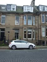 St Bernard's House