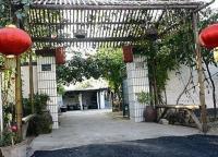 Xuxiaoxian Farmstay, Farm stays - Yangcheng