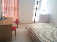 Jiajia Apartment, Apartmanok - Kaocseng
