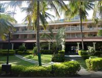 Royal Orchid Resort & Convention Centre, Rezorty - Bangalore