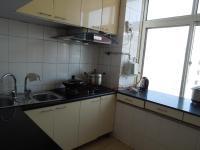 Beidaihe Hongshanhu Family Apartment, Apartmány - Qinhuangdao