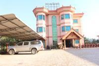 Chittavanh Hotel, Hotel - Muang Phônsavan