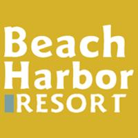Beach Harbor Resort, Motelek - Sturgeon Bay