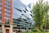 Loft4u Apartments by CorporateStays, Ferienwohnungen - Montréal