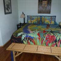 Ala Kai Bed and Breakfast