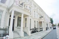 City Gate Kensington (B&B)