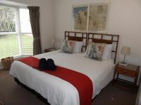 Bayside Villas @ River Club Estate, Apartmány - Plettenberg Bay