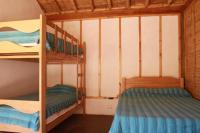 Lobitos Eco Lodge, Vendégházak - Lobitos