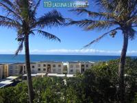 119 Laguna La Crete, Apartmány - Uvongo Beach
