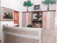 Hotel Silver Bell, Hotels - Chandīgarh