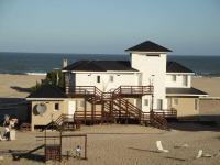 Apart En La Playa, Aparthotely - Mar de las Pampas