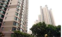 Tian Xin Ya Yuan Apartment, Apartmány - Peking