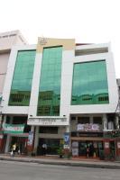 City Corporate Inn, Hotels - Iloilo City