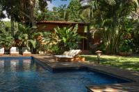 Casa Natureza Brasil Guest House, Гостевые дома - Арраял-д'Ажуда