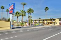 American Executive Inn Mesa, Hotels - Mesa