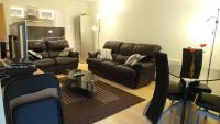 Belfry CityWest Apartment, Апартаменты - Ситиуэст