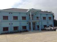 Khemphonelor I Guesthouse, Guest houses - Muang Phônsavan
